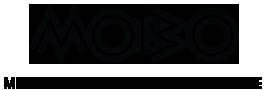 MOBO Organisation