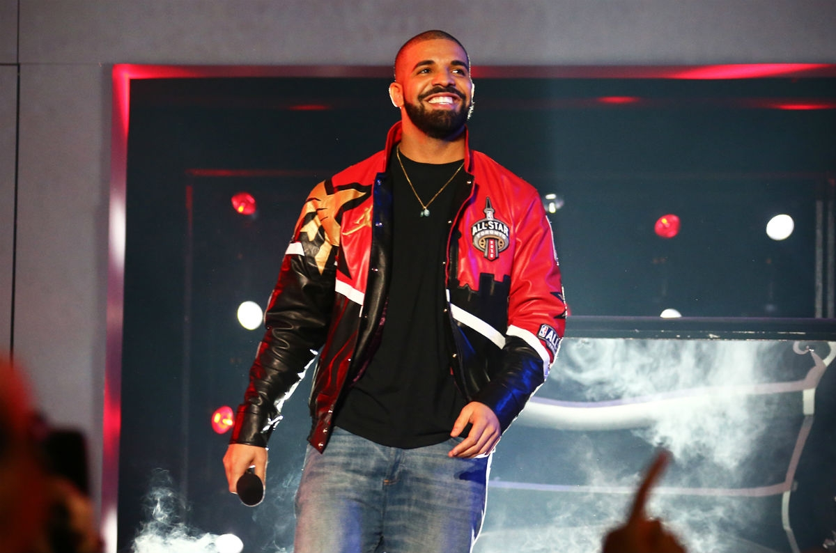 New Drake Album 2019 Drake is dropping a new album in 2019 | MOBO Organisation